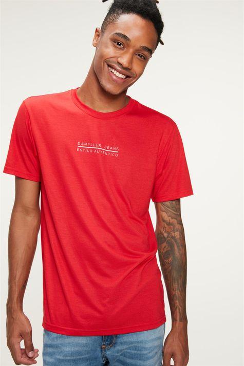 Camiseta-com-Estampa-Estilo-Autentico-Detalhe-1--