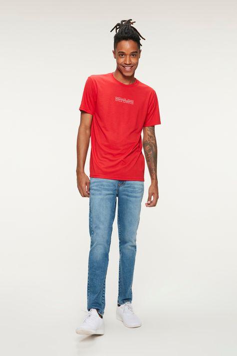 Camiseta-com-Estampa-Estilo-Autentico-Detalhe-2--