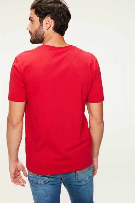 Camiseta-de-Manga-Longa-Masculina-Costas--