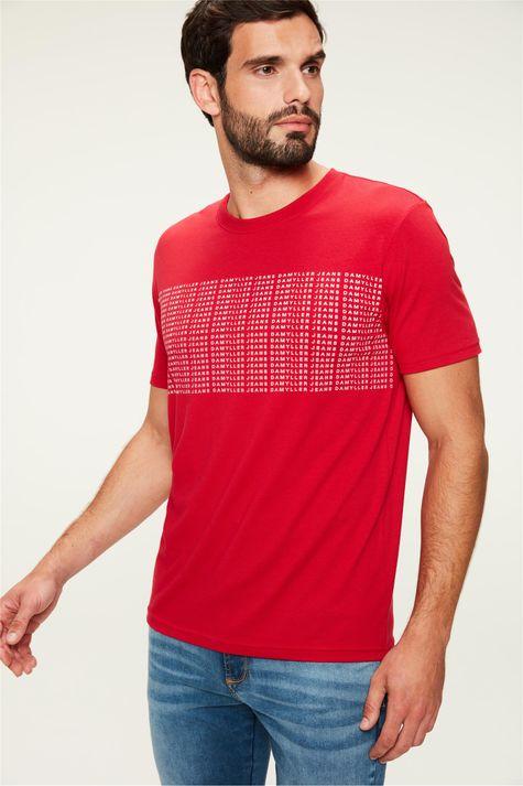 Camiseta-de-Manga-Longa-Masculina-Detalhe--