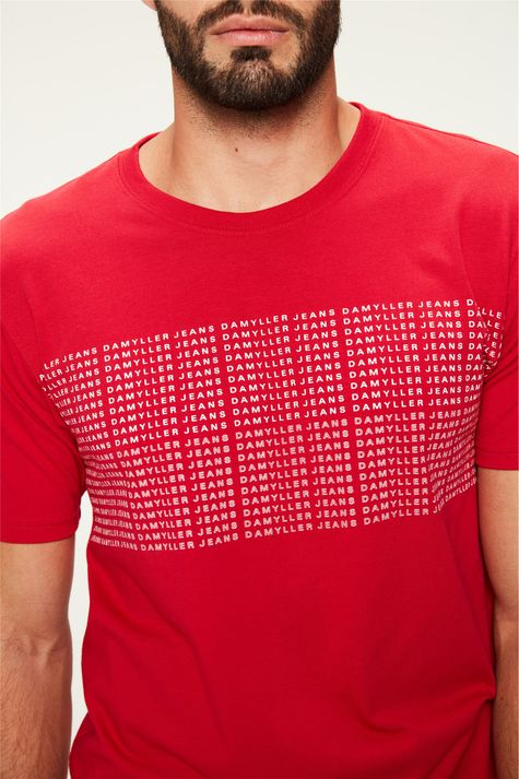 Camiseta-de-Manga-Longa-Masculina-Detalhe-1--