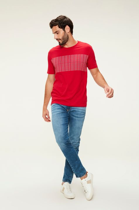Camiseta-de-Manga-Longa-Masculina-Detalhe-2--