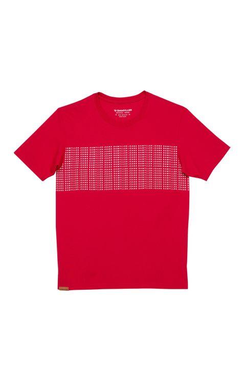 Camiseta-de-Manga-Longa-Masculina-Detalhe-Still--