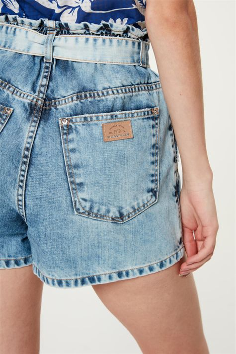 Short-Jeans-Mini-Clochard-com-Botoes-Detalhe-1--