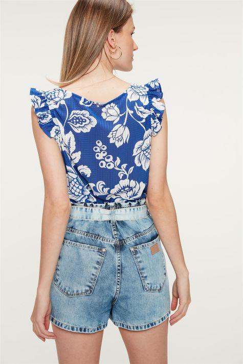 Short-Jeans-Mini-Clochard-com-Botoes-Costas--