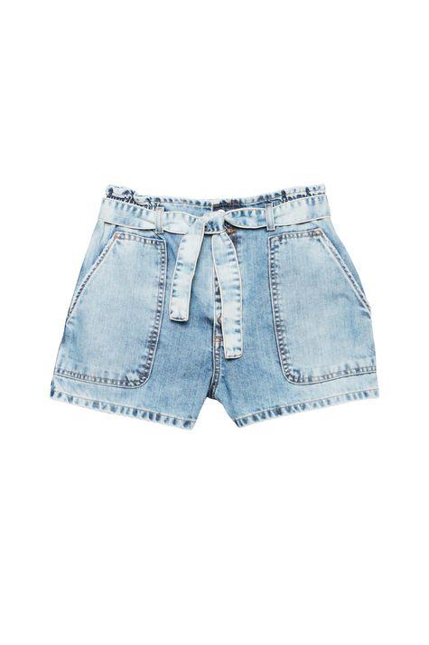 Short-Jeans-Mini-Clochard-com-Botoes-Detalhe-Still--