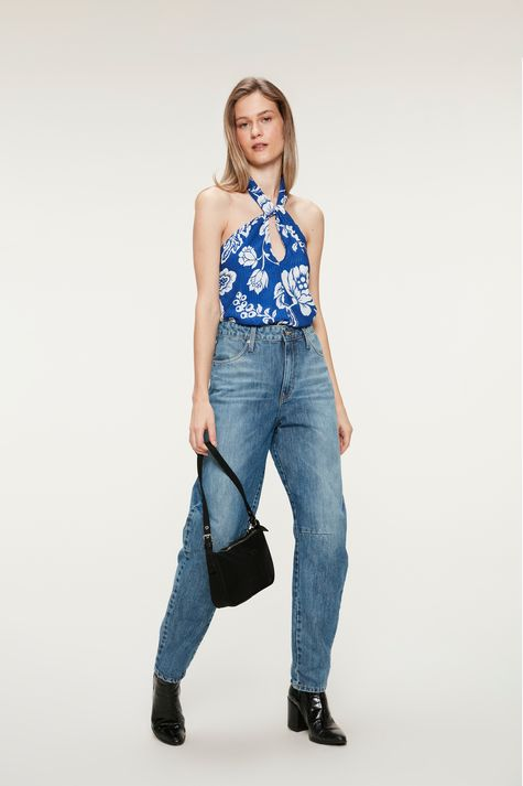 Blusa-Frente-Unica-Estampa-Floral-Azul-Detalhe-1--