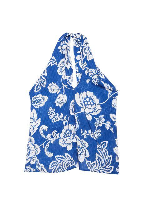 Blusa-Frente-Unica-Estampa-Floral-Azul-Detalhe-Still--