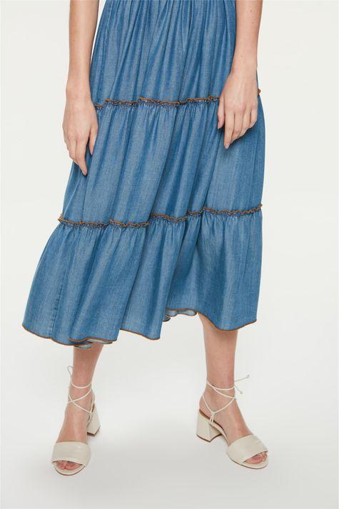 Vestido-Jeans-Claro-Midi-com-Recortes-Detalhe-1--