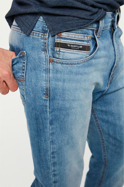 Calca-Jeans-Clara-Cintura-Alta-Masculina-Frente--
