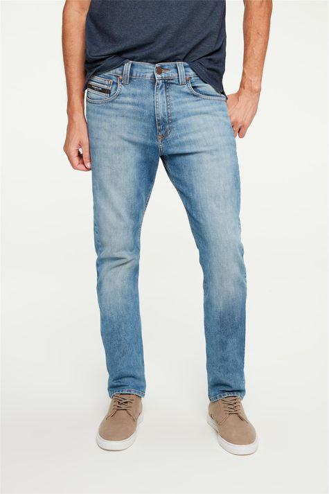 Calca-Jeans-Clara-Cintura-Alta-Masculina-Costas--