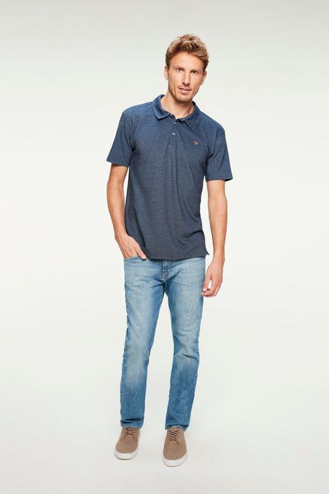 Calca-Jeans-Clara-Cintura-Alta-Masculina-Detalhe-1--