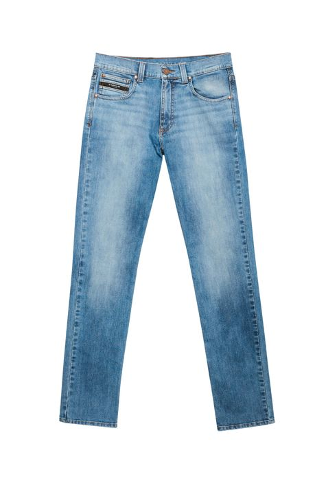 Calca-Jeans-Clara-Cintura-Alta-Masculina-Detalhe-Still--