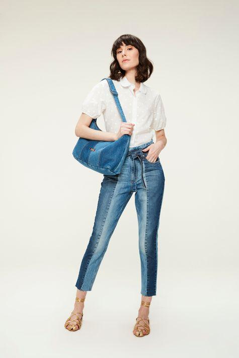 Calca-Jeans-Clochard-Cropped-com-Cadarco-Frente--