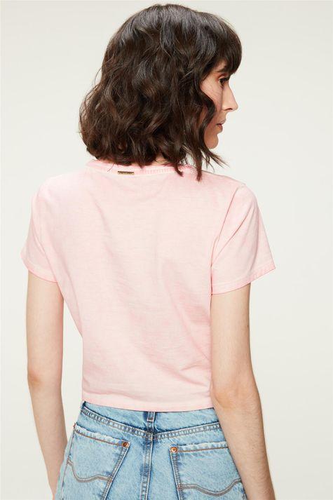Camiseta-com-Estampa-Nature-Wonders-Costas--