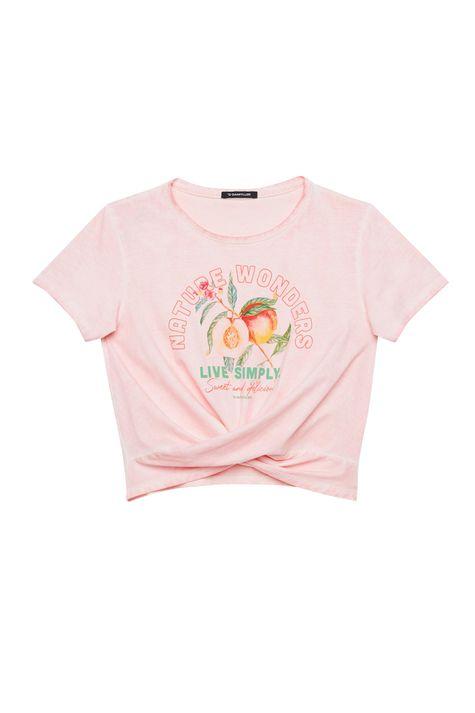 Camiseta-com-Estampa-Nature-Wonders-Detalhe-Still--