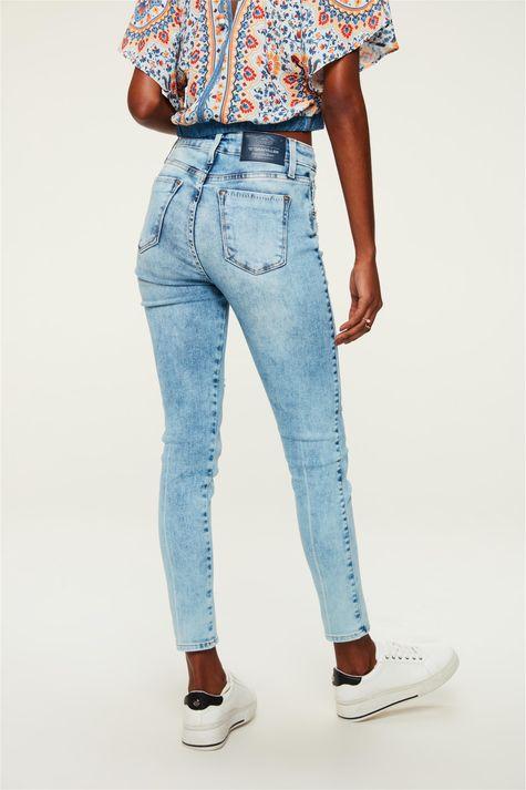Calca-Jeans-Clara-Jegging-com-Rasgo-Costas--