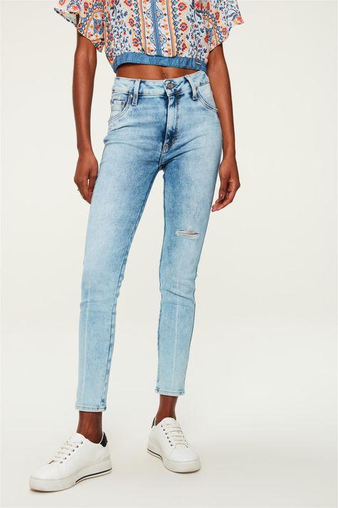 Calca-Jeans-Clara-Jegging-com-Rasgo-Detalhe--