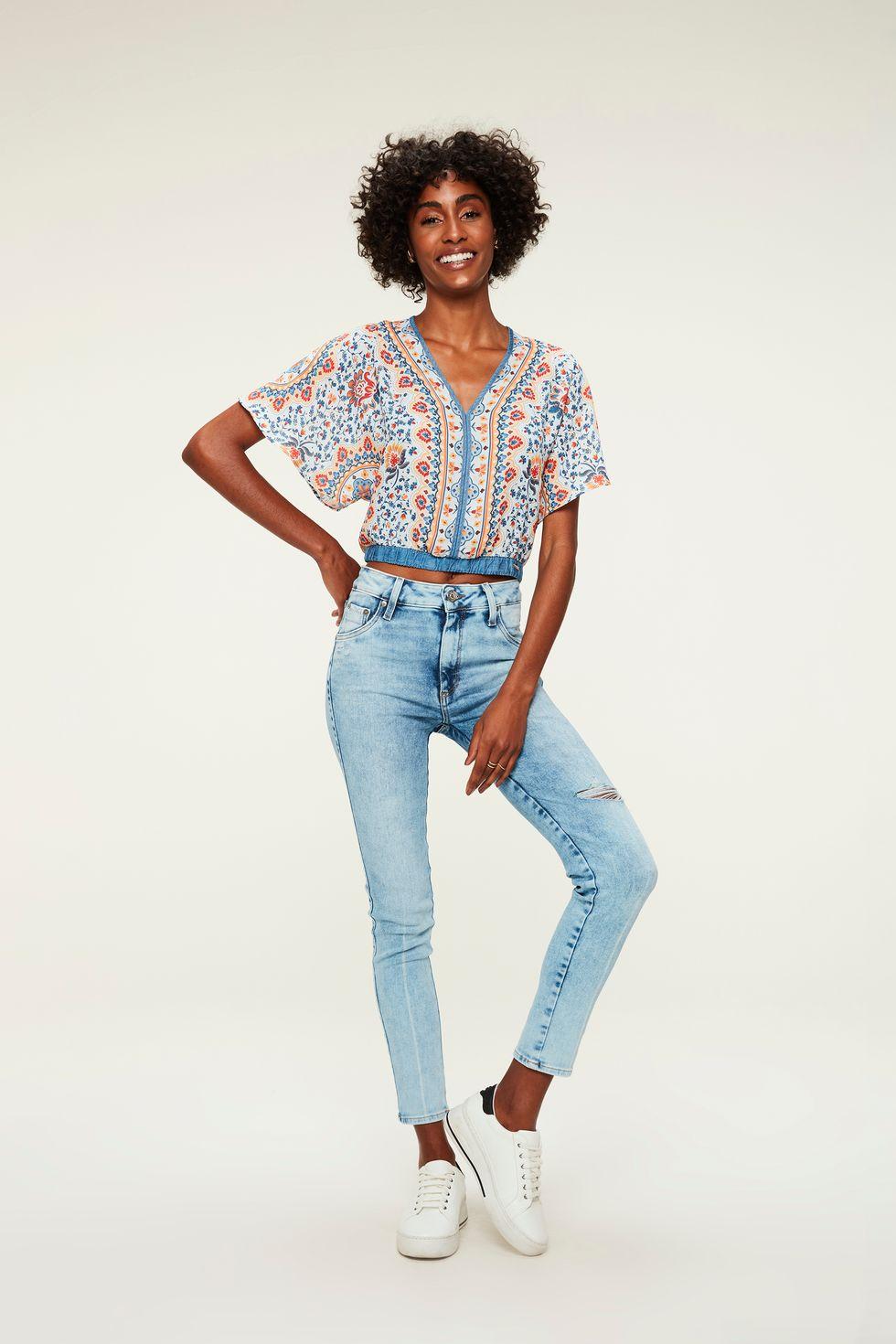 Calca-Jeans-Clara-Jegging-com-Rasgo-Frente--