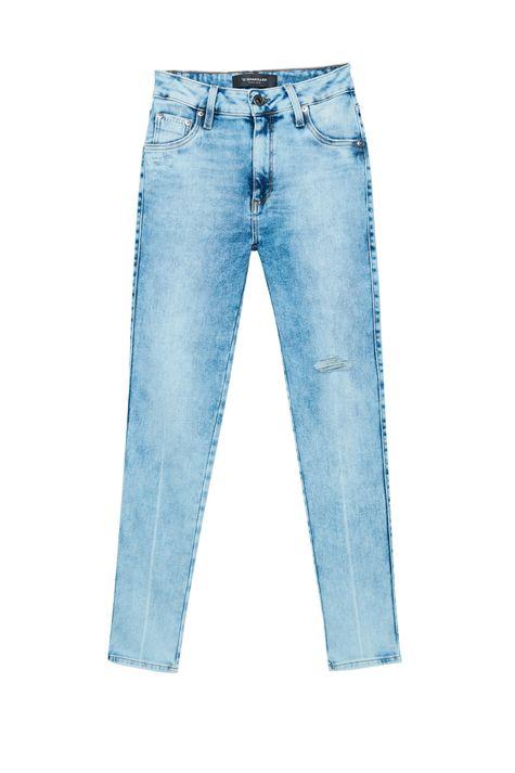 Calca-Jeans-Clara-Jegging-com-Rasgo-Detalhe-Still--
