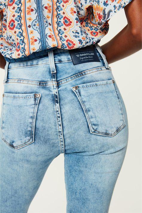 Calca-Jeans-Clara-Jegging-com-Rasgo-Detalhe-1--