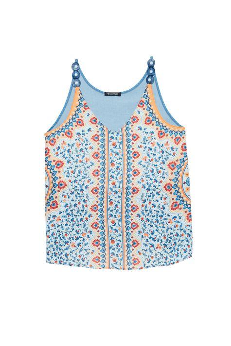 Blusa-de-Alca-Estampa-Floral-Colorida-Detalhe-Still--
