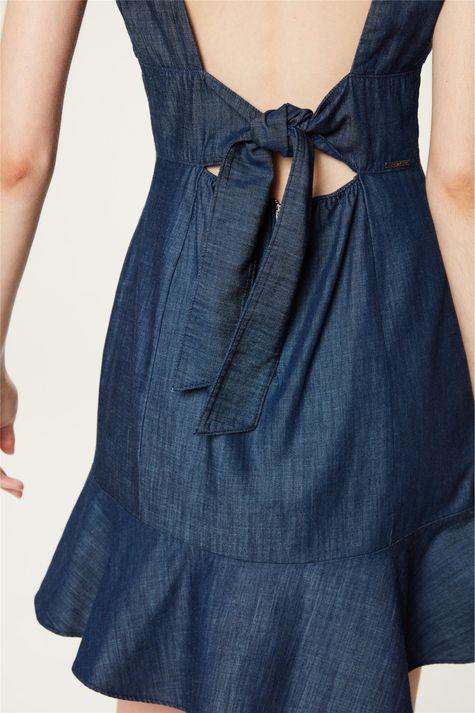 Vestido-Jeans-Leve-Medio-com-Amarracao-Detalhe-1--