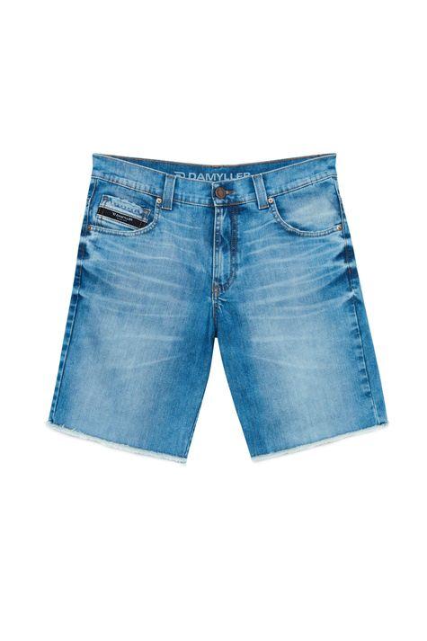 Bermuda-Jeans-Reta-Barra-Desfiada-C25-Detalhe-Still--