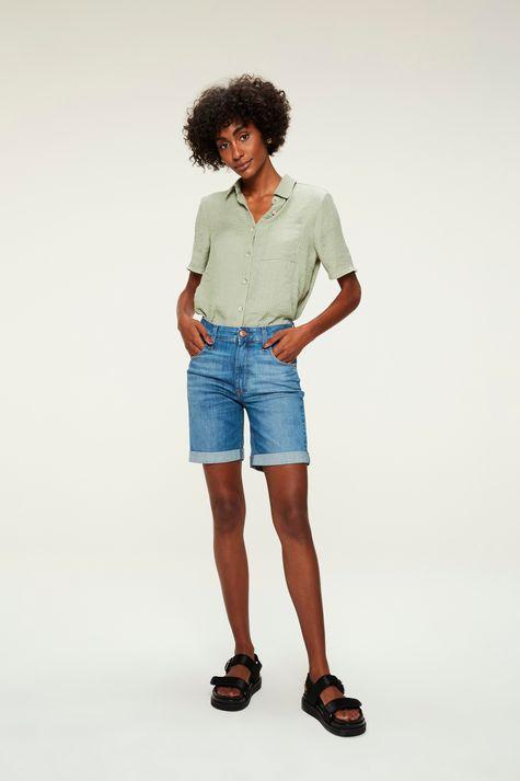 Bermuda-Jeans-Justa-Barra-Dobrada-C18-Detalhe-2--