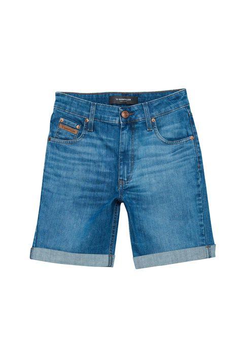 Bermuda-Jeans-Justa-Barra-Dobrada-C18-Detalhe-Still--