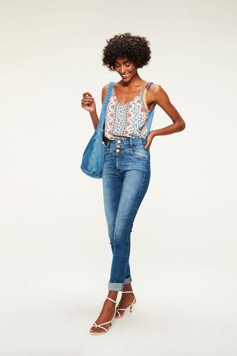 Calca-Jeans-Jegging-C1-Tres-Botoes-Frente--