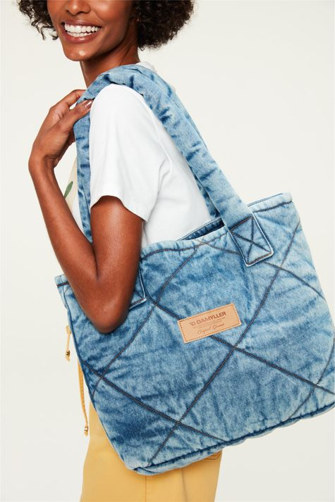Bolsa-Jeans-Shopper-Ecodamyller-Frente--