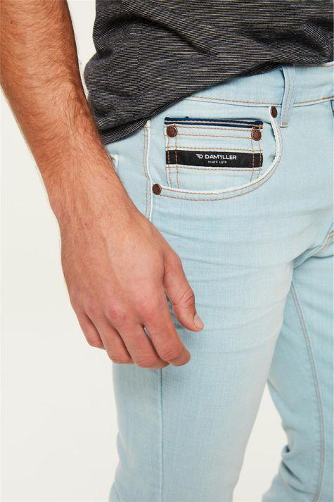 Calca-Jeans-Claro-Super-Skinny-C2-Frente--