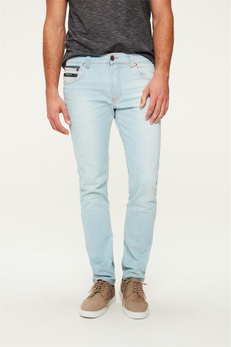 Calca-Jeans-Claro-Super-Skinny-C2-Costas--