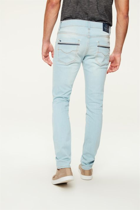 Calca-Jeans-Claro-Super-Skinny-C2-Detalhe--
