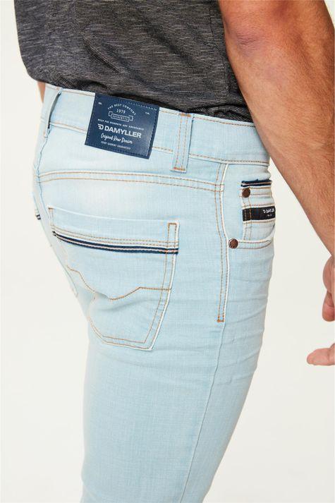 Calca-Jeans-Claro-Super-Skinny-C2-Detalhe-1--