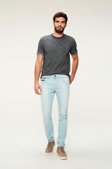Calca-Jeans-Claro-Super-Skinny-C2-Detalhe-2--
