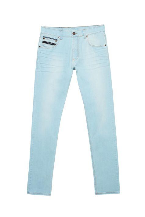 Calca-Jeans-Claro-Super-Skinny-C2-Detalhe-Still--