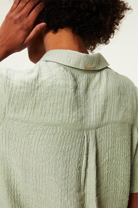 Camisa-Manga-Curta-com-Textura-Detalhe-1--