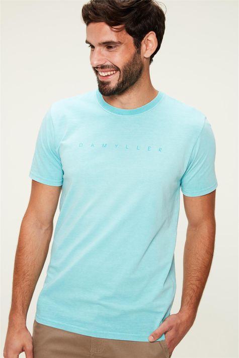 Camiseta-Tingida-com-Estampa-Damyller-Frente--