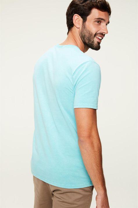 Camiseta-Tingida-com-Estampa-Damyller-Costas--