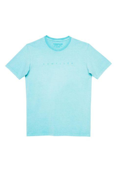 Camiseta-Tingida-com-Estampa-Damyller-Detalhe-Still--