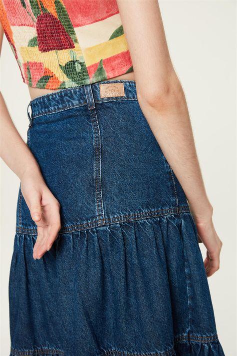 Saia-Jeans-Midi-com-Recortes-e-Botoes-Detalhe-1--