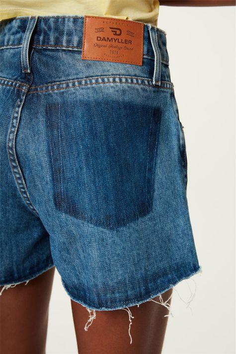 Short-Jeans-Cintura-Alta-com-Marcacoes-Detalhe-1--