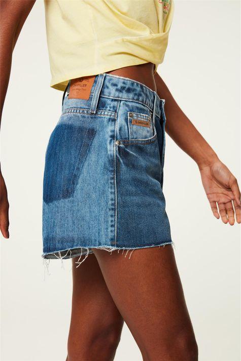 Short-Jeans-Cintura-Alta-com-Marcacoes-Detalhe-2--