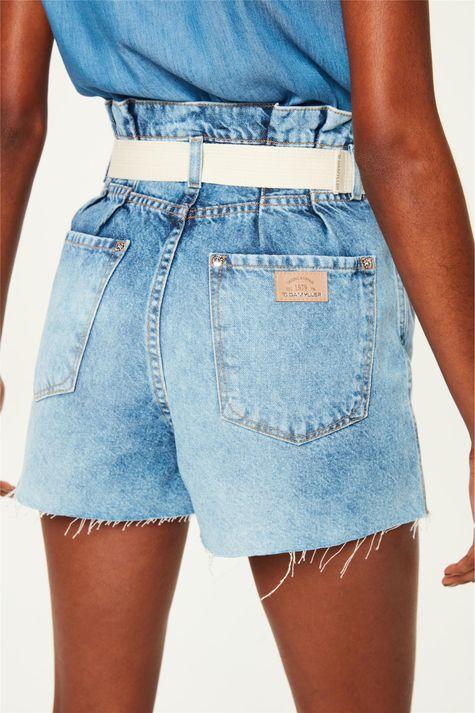 Short-Jeans-Claro-Medio-Clochard-Costas--