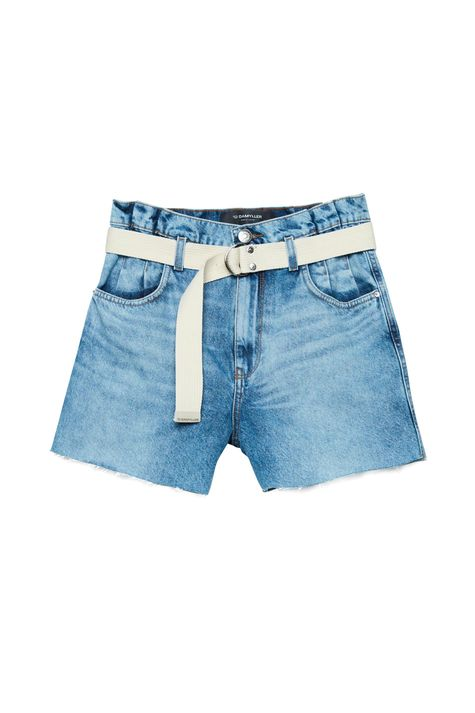 Short-Jeans-Claro-Medio-Clochard-Detalhe-Still--