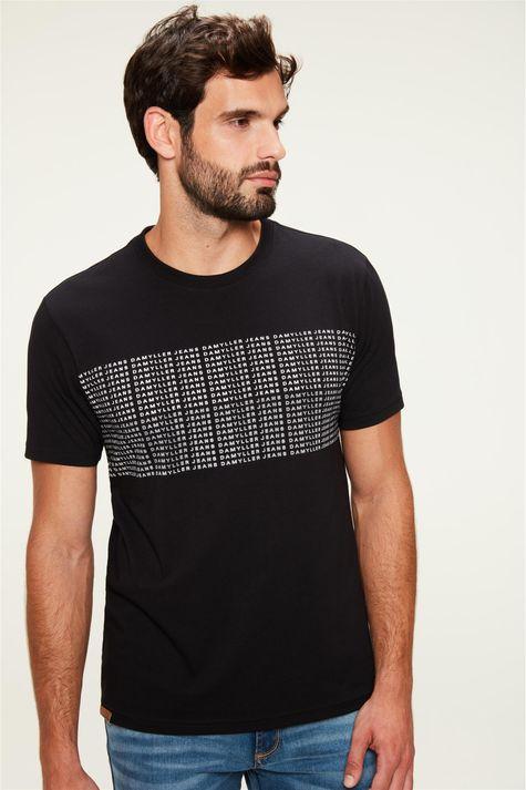 Camiseta-com-Estampa-Damyller-Repeticao-Frente--