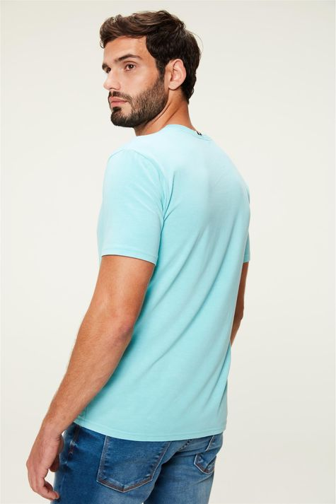Camiseta-Estampa-Fotografia-Masculina-Costas--