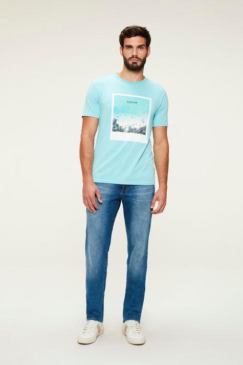 Camiseta-Estampa-Fotografia-Masculina-Detalhe-2--